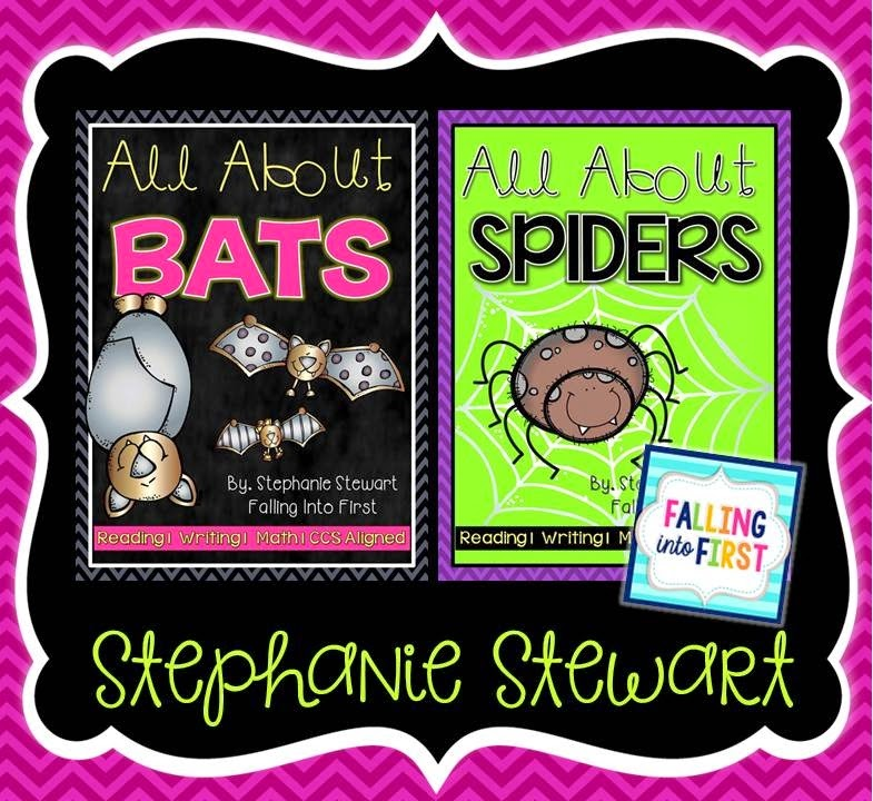http://www.teacherspayteachers.com/Product/Bats-Bats-Unit-Non-Fiction-1494828