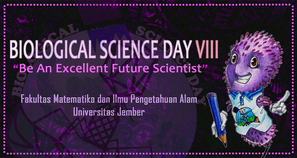 Biological Science Day