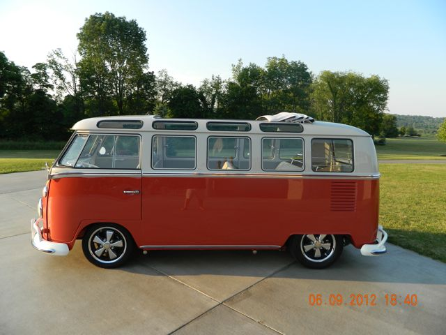 Vw 21 window microbus for sale vw bus for 1966 21 window vw bus