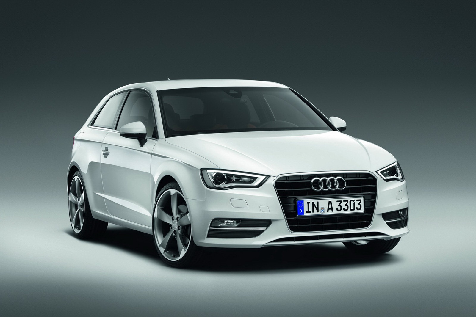 2013 audi a3 wallpaper. Black Bedroom Furniture Sets. Home Design Ideas