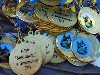 На Николаевщине травля животных проходит беспрепятственно (ВИДЕО, ФОТО), фото-5