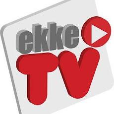 Ekke Tv