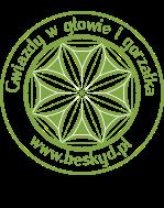 www.beskyd.pl