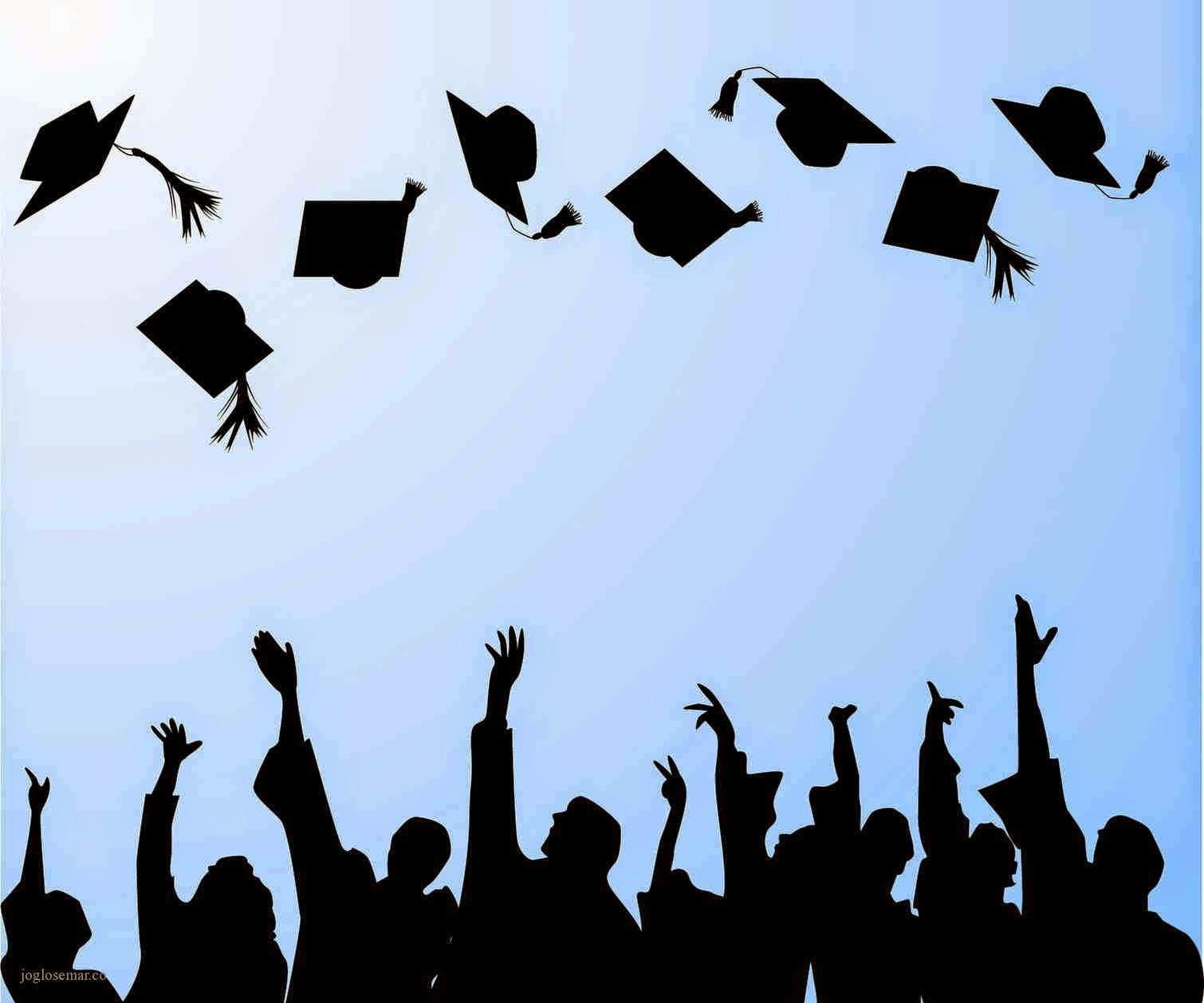 Kebiasaan Buruk Mahasiswa Yang Dapat Mempengaruhi IPK