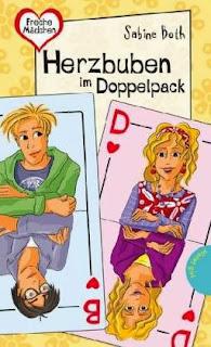 Herzbuben im Doppelpack
