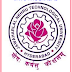 Jntu Hyderabad Btech 3-2  Regular R09 Time Table May June 2013