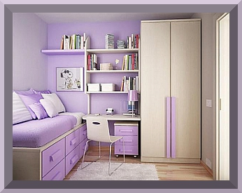 Bon Home Depot Bedroom Paint Ideas