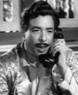 nazir hussain actor