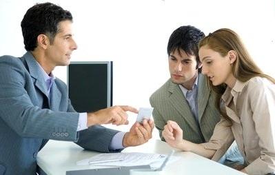 chăm sóc khách hàng hiệu quả - kỹ năng chăm sóc khách hàng không thể thiếu