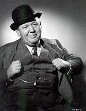 Charles Laughton  (18991962)