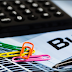 5 Bekal Cicipi Bisnis Online Shop