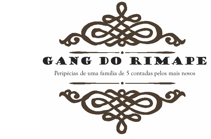Gang do Rimape