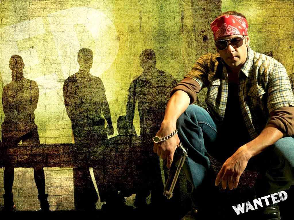 http://2.bp.blogspot.com/-A3jPYQabegk/TnFqW-i3mbI/AAAAAAAAEEI/DZcdVZtsq-Q/s1600/salman-khan-wanted-movie-wallpaper.jpg