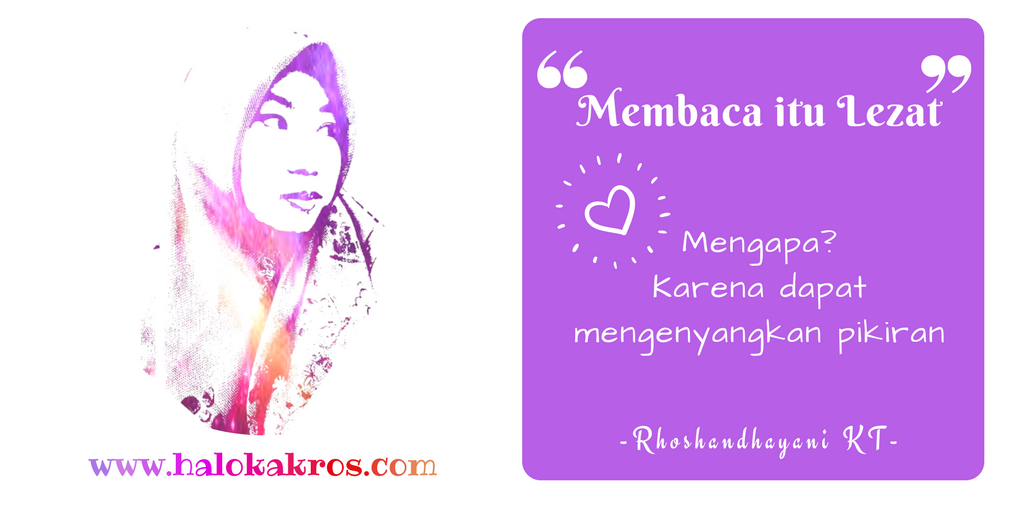 Kak Ros Review~
