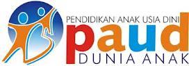 Download Perangkat Pembelajaran PAUD