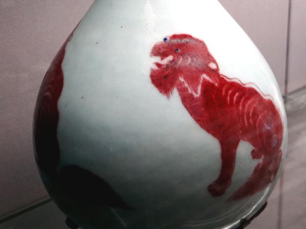 aliciasivert, Alicia Sivertsson, Rouen, France, Musée de la Céramique, normandy, frankrike, nomandie, museum, porslin, fajans, porcelain