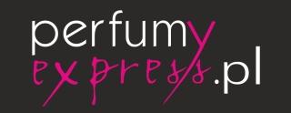 PerfumyExpress