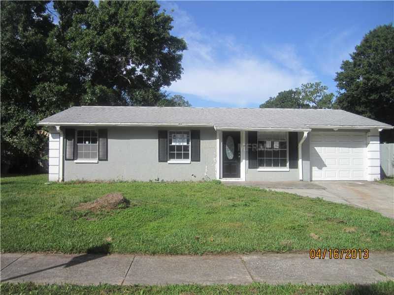 Homes under 50 000 with garage florida realty in for 50000 house