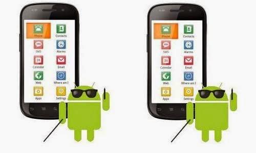 Aplikasi Wajib Android yang Harus Diunduh