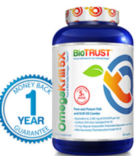 http://bodybreak.biotrust.com/Shop.asp?p=OK5X&sid=blogger