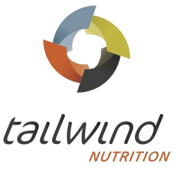 TAILWIND NUTRTION