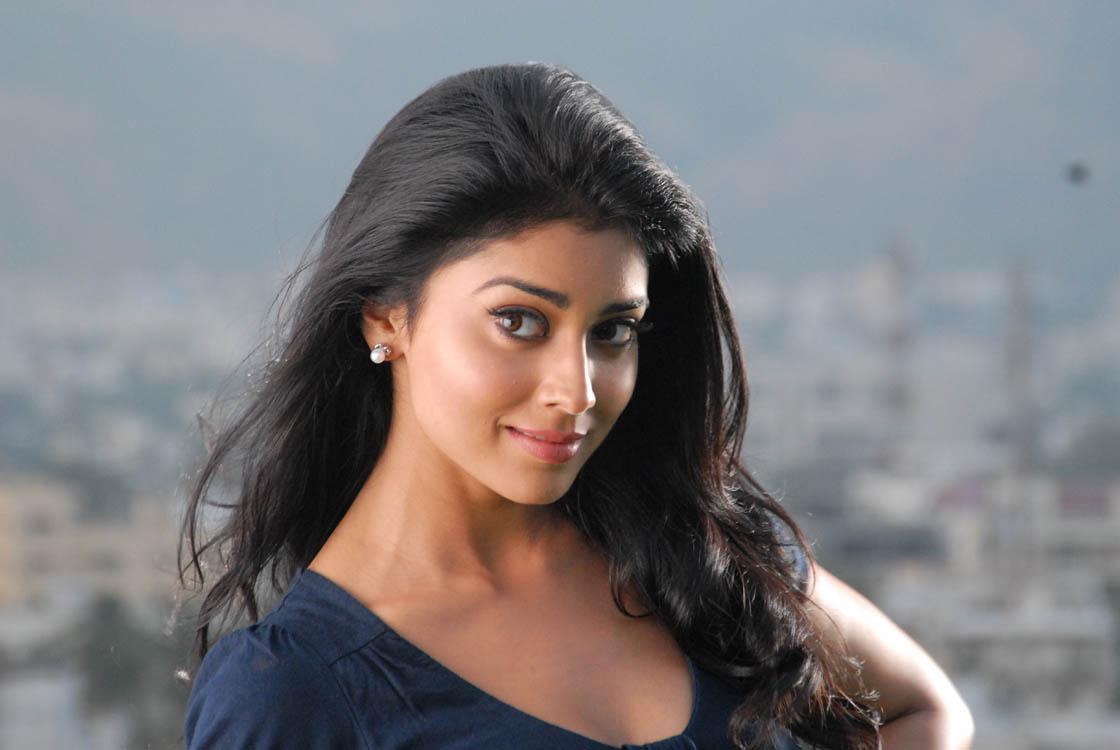 shriya saran south indian beautiful actress hd wallpaper   wallpapper
