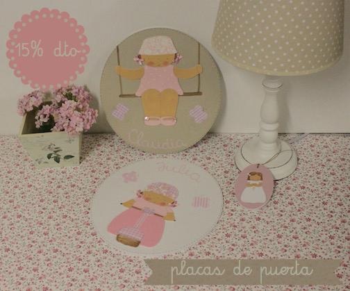 placas-puerta-personalizadas-infantiles-decoracion