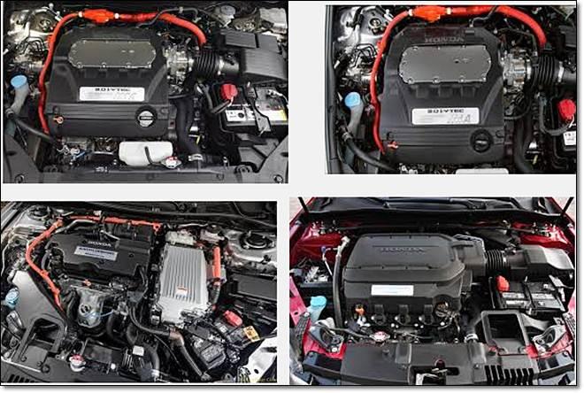 2016 Honda Accord Lx Coupe Price Malaysia  HONDA RECOMMENDATION