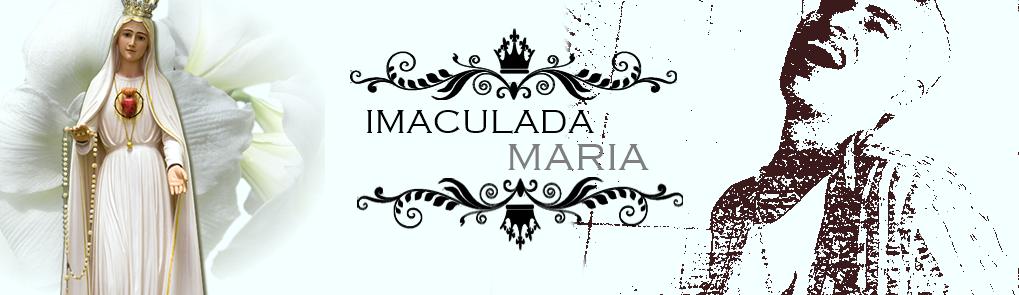 Associação Imaculada Maria