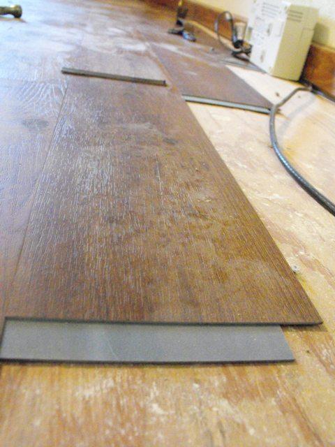 Allure Flooring Is Allure Flooring Good