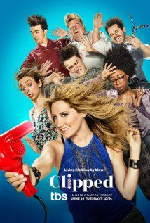 Clipped (2015-) tainies online oipeirates