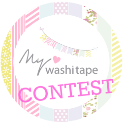 Contest wahitape