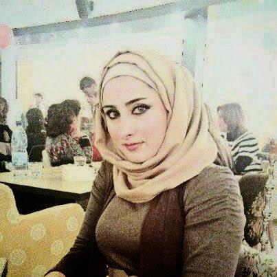 مريم  23 سنة من القاهرة, بنات للزواج