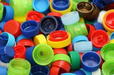 tapones-plástico-solidarios