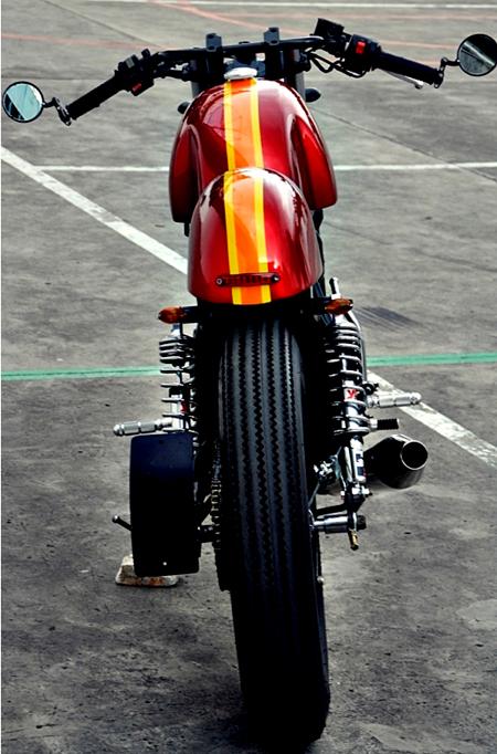 Onderdil Motor Spare Part Motor Murah Di Provinsi | Share The