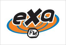 EXA FM radio