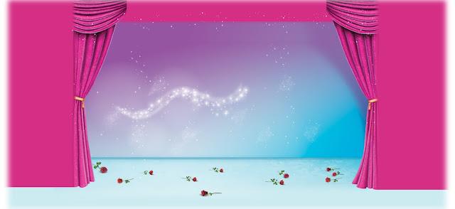 Background Photo2