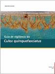 Guia de Vigilância do Culex quinquefasciatus - 2011