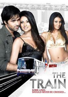 The Train Watch Online Hindi Movie