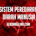 Rangkuman Sistem Peredaran Darah Manusia