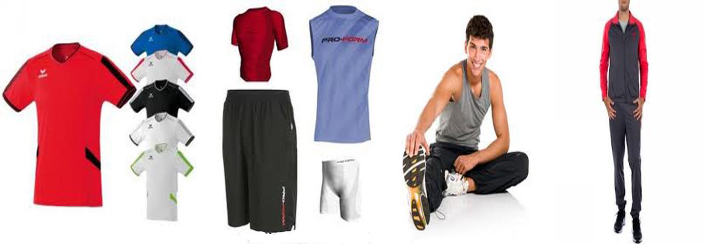 vetement fitness pantalon fitness femme vetement fitness homme. Black Bedroom Furniture Sets. Home Design Ideas