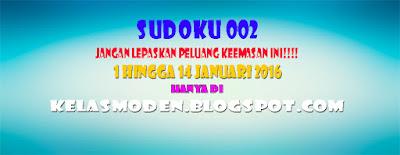 http://kelasmoden.blogspot.my/2016/01/sudoku-002.html