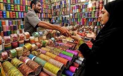 bangles for eid