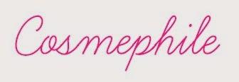 Cosmephile