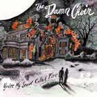 The Damn Choir: You're My Secret Called Fire