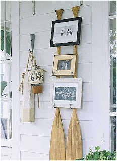Lizzi 39 S Creations Notably Nautical Pinterest Finds