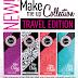 New SIGMA beauty Make me Up Travel size collection! / Nueva coleccion de brochas para viaje de SIGMA beauty
