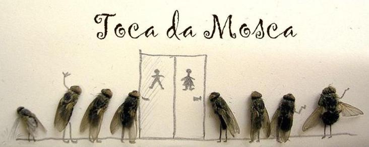 Toca da Mosca