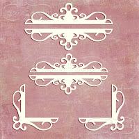 http://sklep.scrap.com.pl/ornamenty-narozniki-zewnetrzne-6szt-p-10494.html?manufacturers_id=27
