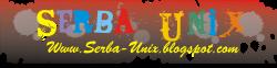 Serba Unix